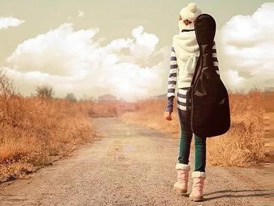 旅行_结伴去旅行