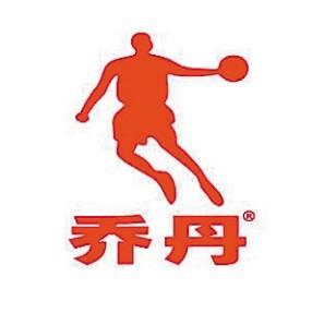 从法律的角度讲,中国乔丹公司注册使用的是商标权图片
