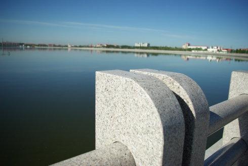 盘点黑龙江百湖之城大庆的那些湖,连环湖,黑鱼湖,黎明湖,万宝湖,滨洲