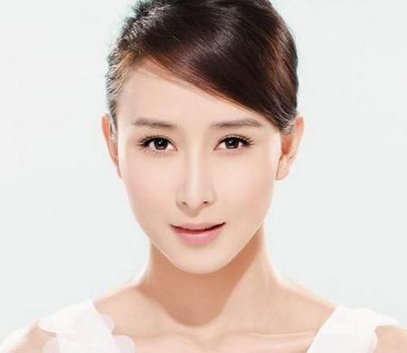 10大嫁入豪门女星身材大PK(组图)_美食频道_