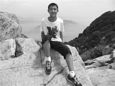 黑龙江省高中高中三年录取4539名重点生(图)_配额打麦场图片