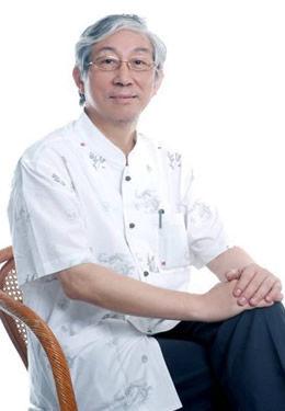 吴颂今&杨钰莹