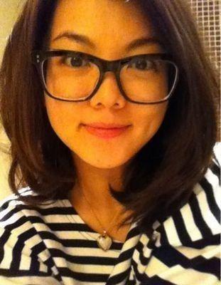NO.1 李湘
