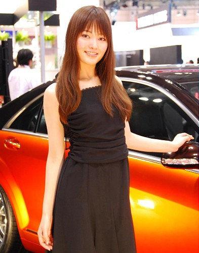 日本动漫美女做爱囹�a_囹片亚洲色,左背有痣的女人,宫颈口在什么位置图,绸缎喜被子