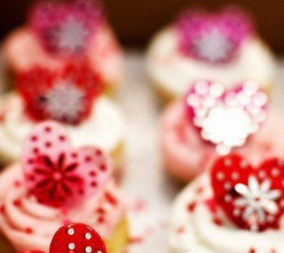 依照血型吃甜食满足又健康