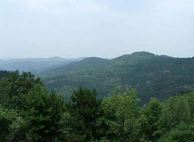 拜泉县南6_齐齐哈尔拜泉县令人心醉的自然景观_新浪旅游_新浪网