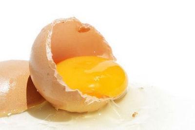 误区之四:鸡蛋与豆浆同食营养高