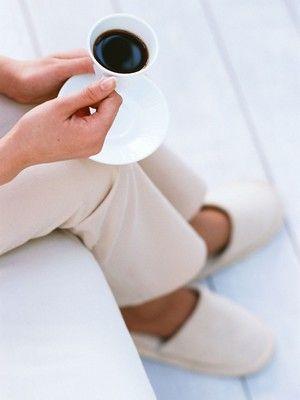夺命恶习7:嗜饮咖啡