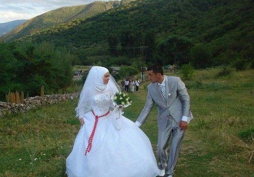 伊朗人婚姻