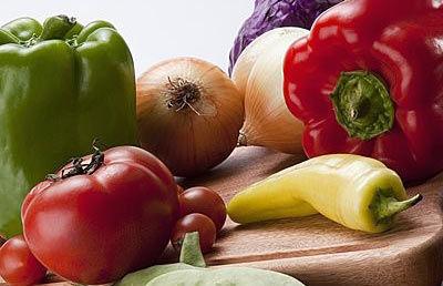 烹饪中常犯的8种错误影响健康