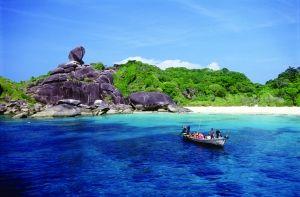 暑期热门线路二:魅力系列・巴厘岛