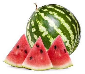 吃西瓜真的等于吃伟哥?
