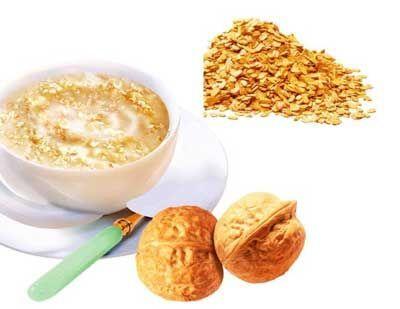 早餐吃什锦麦片比面包片更加耐饿