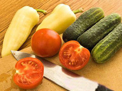 10种以形补形水果蔬菜