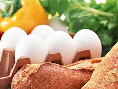 鸡蛋为你的性爱前后保驾护航