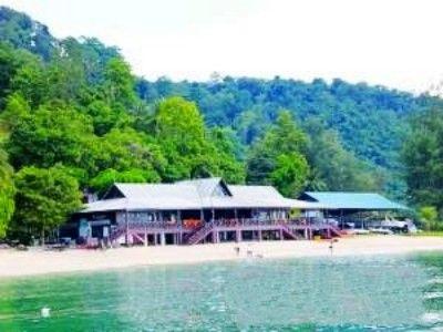 旅游 热点目的地 正文    许多人都知道享有天堂之岛之称的巴厘岛