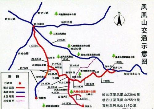 内蒙古自驾游攻略路线【相关词_ 内蒙古自驾游路线图】