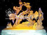 国际组合冰雕比赛