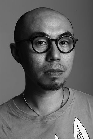 julien设计师李春江