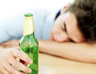Of Sleep Disorders Teen Alcohol 35