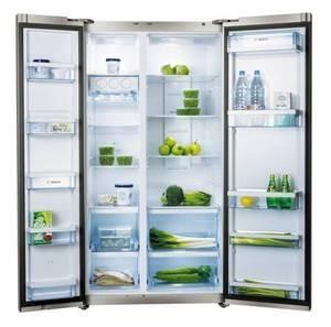吃冰箱食物易中毒 公布冰箱食物储存时间