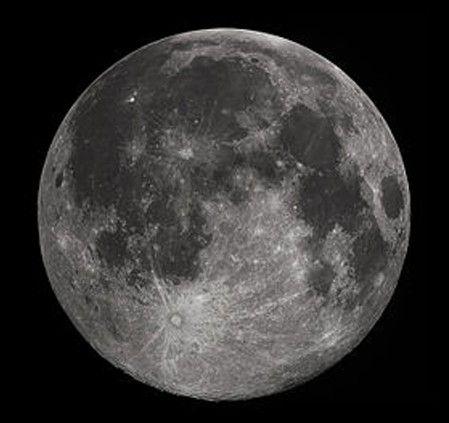 地球有个双胞胎星球 盘点鲜为人知的九个趣闻 新浪黑龙江旅游