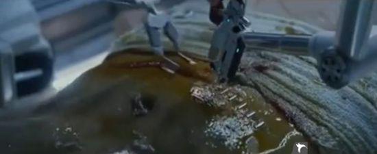 [原创]2012 兽性电影