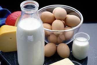 1、用豆瓣酱代替盐   发酵能使食物中的植酸等阻碍钙吸收的营养物质
