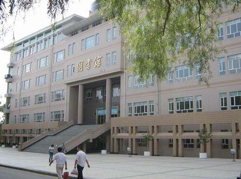 哈尔滨东北林业大学概况 -盘点黑龙江四所211名牌大学 新浪黑龙江旅游