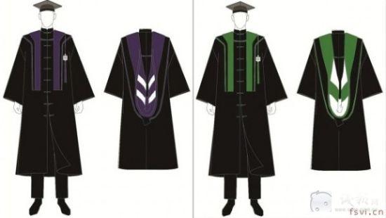 服装设计图模特三角形画法
