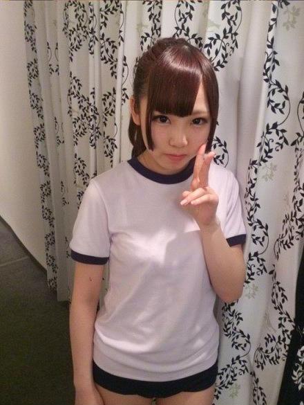 性感日本个学生美女_