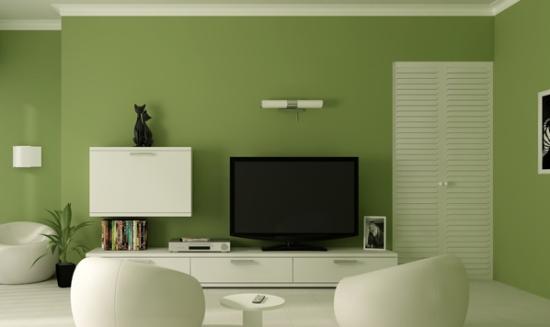 墨绿色欧式沙发图片