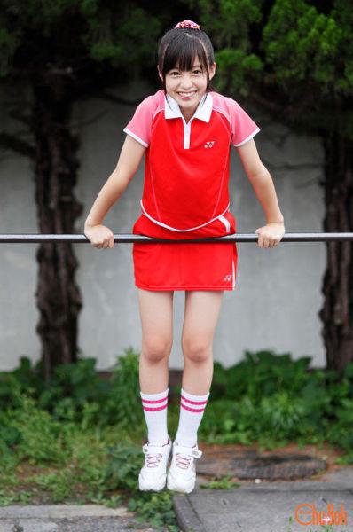 日本14岁小萝莉桥本环奈 天使般的三次元偶像 11图片