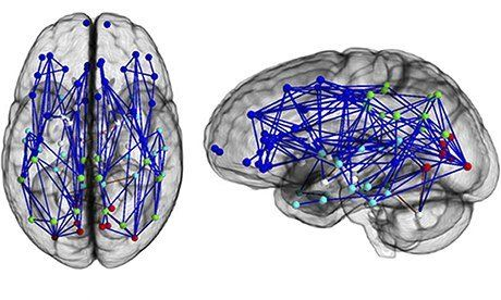 支持向量机和神经网络