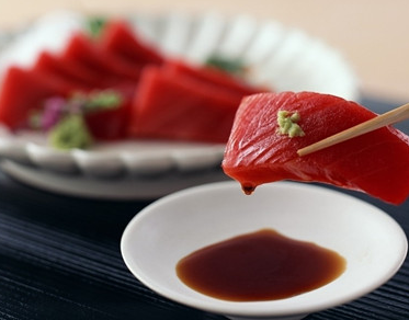 养生跟对季节 驱寒补气多吃红色美食