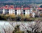 中国9大土豪乡村深藏多位富翁