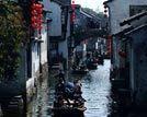 盘点游南京必做的七件事