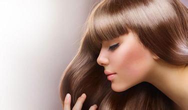 几天洗一次头最健康 由你的发质确定