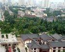 中国十大让人郁闷的城市