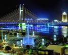 中国最富裕的十个县级市