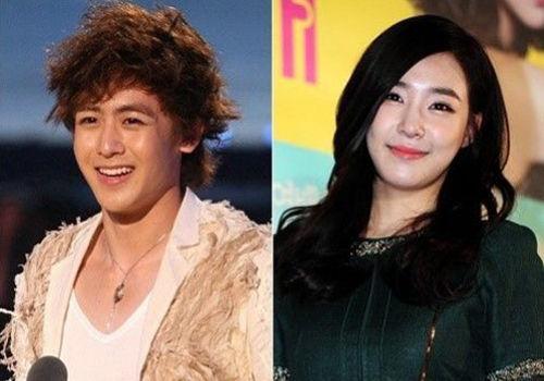 韩国法院判定公司禁止艺人谈恋爱属无效(组图)