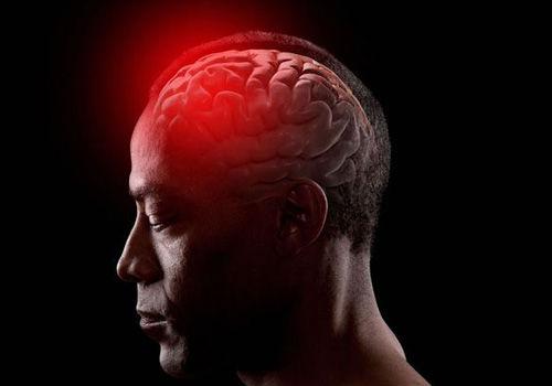 意外收获的才能:盘点头部受创后成天才的人