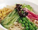 中国十大最好吃面条