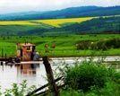神秘室韦中国唯一俄罗斯族民族乡