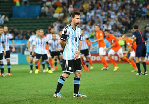 巴西世界杯第23比赛日搞笑瞬间