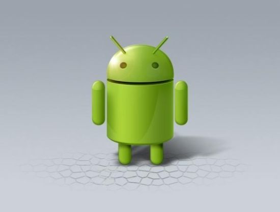 对于android手机用户来讲