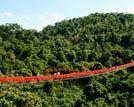 盘点中国满载故事的爱情桥