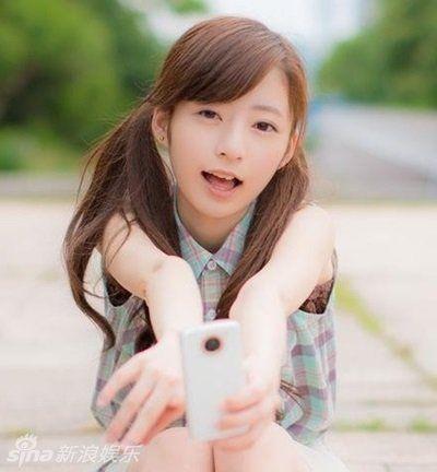日本幼儿园推崇严酷教育