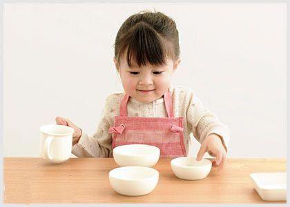 宝宝什么时候不用吃米粉了