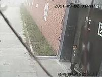 延寿发生在押犯罪嫌疑人脱逃案 宋希斌作出批示